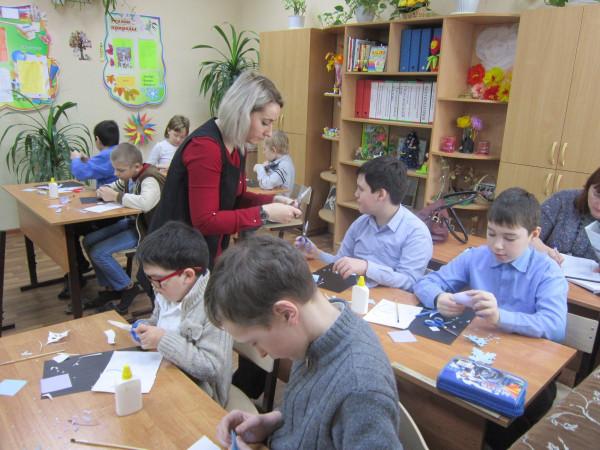 В Астраханском музее пройдет благотворительная акция